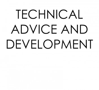 Technical advice development
